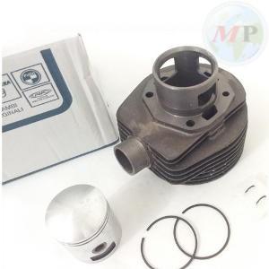PM244172 CILINDRO COMPLETO VESPA PX 150