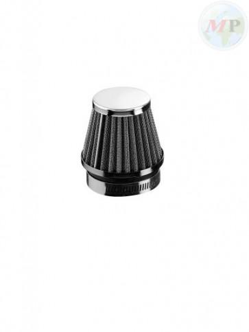 29-2154 Power filter Straight