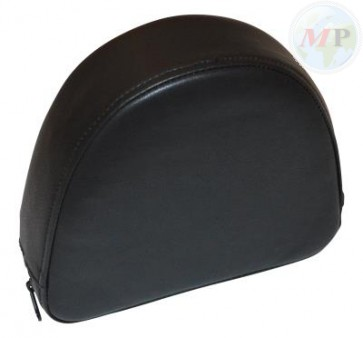 52-801 Cushion for sissybar round