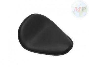 53-190 Low Profile Solo Seat Black (Small)