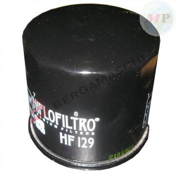 E1712900 HIFLO FILTRO OLIO KAWASAKI QUAD 950