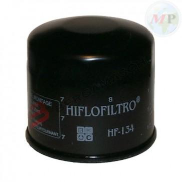 E1713400 HIFLO FILTRO OLIO SUZUKI GSX R 750