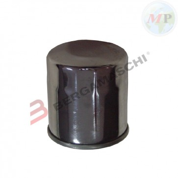 E1730301 HIFLO FILTRO OLIO HONDA CBR600 FX-FY CROMATO