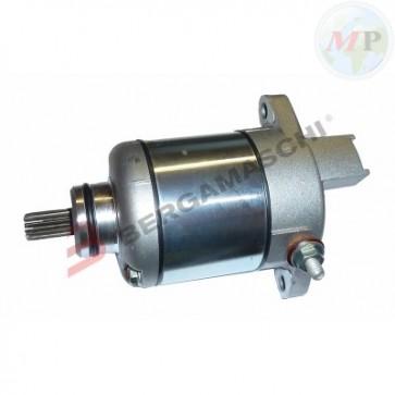 V735100117 OKYAMI MOTORINO AVVIAMENTO BEVERLY-X8-X9 125/200 LIBERTY 125/150/200/RST