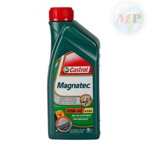 CA151B55 CASTROL MAGNATEC 10W-40 A3/B4 1L