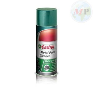 CA15514A CASTROL METAL PART CLEANER 0,4L