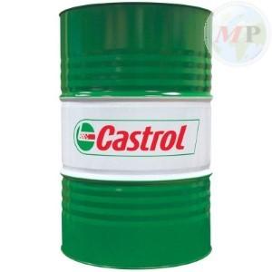 CA15045E CASTROL POWER 1 RACING 4T 10W-50 208L