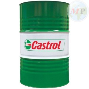 CA14CD99 CASTROL POWER 1 RACING 4T 5W-40 208L