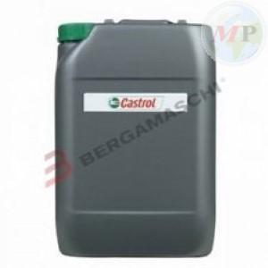 CA154F67 CASTROL MANUAL EP 80W-90 20L