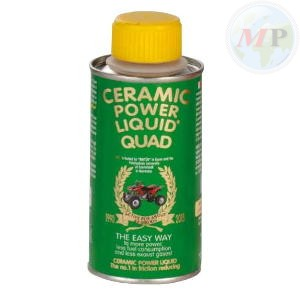 CPLQD150 CERAMIC POWER LIQUID QUAD 150ml