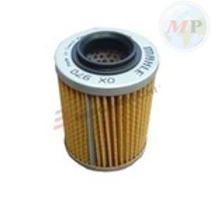 E177111 FILTRO OLIO APRILIA 1000 CAPO NORD/TUONO/RSV -07