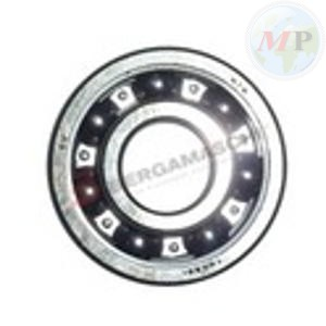 E804733010 CUSCINETTO NTN SC04A73C3 M.22x56x15