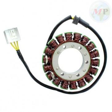 V833200357 ELECTROSPORT STATORE HONDA VT750C2