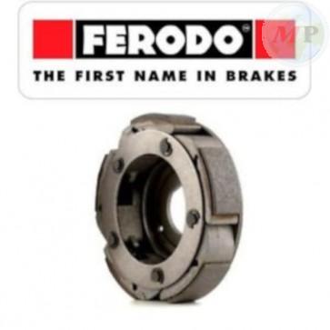 FF054912 FERODO FRIZIONE FCC0549 APRILIA MALAGUTI PIAGGIO