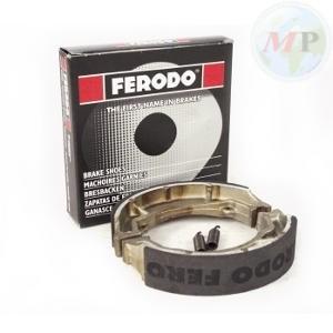 FSB806 GANASCE FERODO BMW FSB806