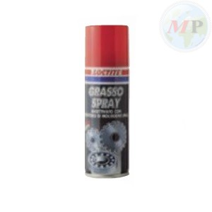 H10602855 GRASSO SPRAY LOCTITE