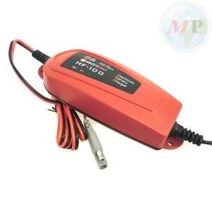 EL001 ELECTROMEM CARICABATTERIA EM HF100