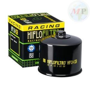 E1712405 HIFLO FILTRO OLIO KAWASAKI H2 1000 15-