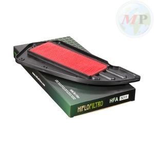 E1750111 HIFLO FILTRO ARIA KYMCO K-XCT 125/300 12-