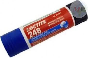 H10002480 LOCTITE FRENAFILETTI 248 24ML