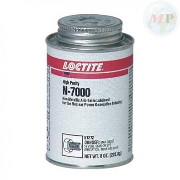 H10067000 LOCTITE DOSATORE TEROKAL