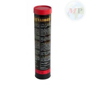 MPMBHT400 METABOND GRASSO HIGH TECH 1,5 EP 400g