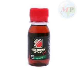 MPMBMSP60 METABOND MEGASEL PLUS 60ml