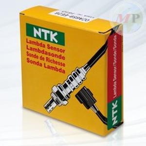 N0886538 NGK SONDA LAMBDA ZSJ0002-HG002