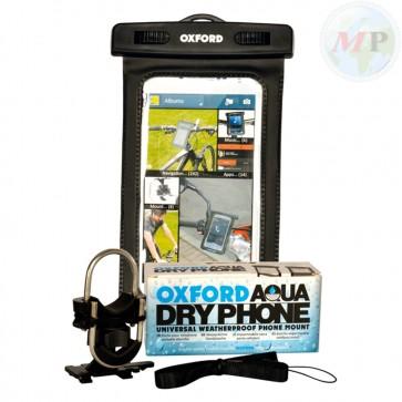 C6000190 OXFORD PORTACELLULARE E SMARTPHONE