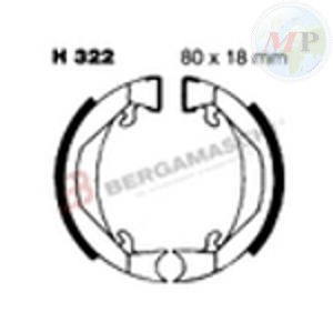 R2532200 EBC GANASCE KTM SX 50 02-