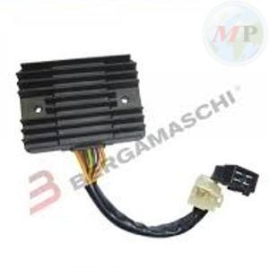 V634100216 SUN REGOLATORE MONSTER 98-01 748-996-998-SS-ST2-ST4