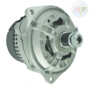 V833300103 WAI ALTERNATORE BMW R850/1150 RT R1200C/K1100LT