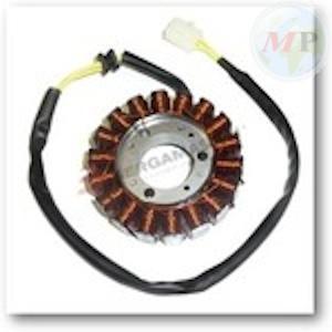 V833300113 WAI STATORE HONDA SH 125/150 01-04 @ 125/150