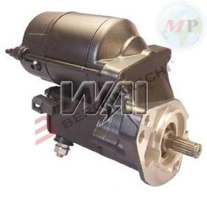 V835300113 MOTORINO AVVIAMENTO HARLEY-DAVIDSON 1340/1450 1.4 KW NERO
