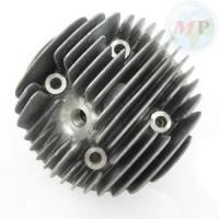 PM1234741 TESTA CILINDRO VESPA PX 150