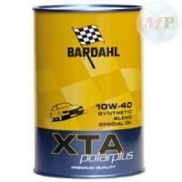 305040 BARDAHL XTA POLARPLUS 10W-40 24X1L
