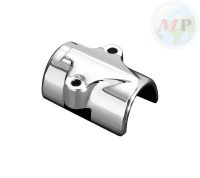 412-150 Side Stand Switch Cover