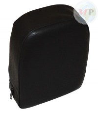 52-802 Cushion for sissybar square