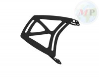 525-0031B Luggage Rack XL Black