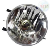 PM582946 GRUPPO OTTICO VESPA PX 125/150/200