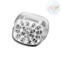 687-100 LED Taillight
