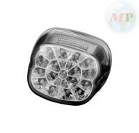 687-101 LED Taillight