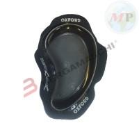 C60002705 COPPIA SAPONETTE ROK /DROP NERA OXFORD