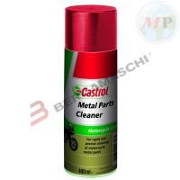 CA14ED46 CASTROL METAL PART CLEANER 0,4L