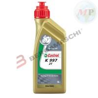 CA1519BC CASTROL OLIO RACING K997 1L