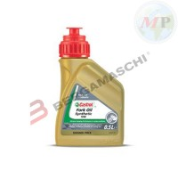 CA151AC4 CASTROL SYNTHETIC FORK OIL 10W 0,5L