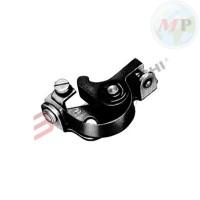 E0103027 EFFE CONTATTI APE MP-MPV 500/600