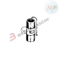 E0206637 EFFE CONDENSATORE APE MP550/600 APE 350/400/500