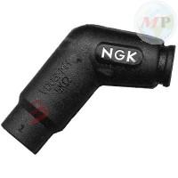 E09026 NGK ATTACCO CANDELA VD05FMH STOCK NR.8425