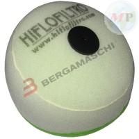 E1710110 HIFLO FILTRO ARIA HONDA CRE 80